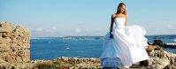 Video na svadby a oslavy, v čom byť opatrný?